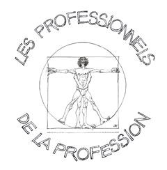 Les Professionnels de la Profession